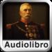 Audiolibro: El México de Porfirio Díaz