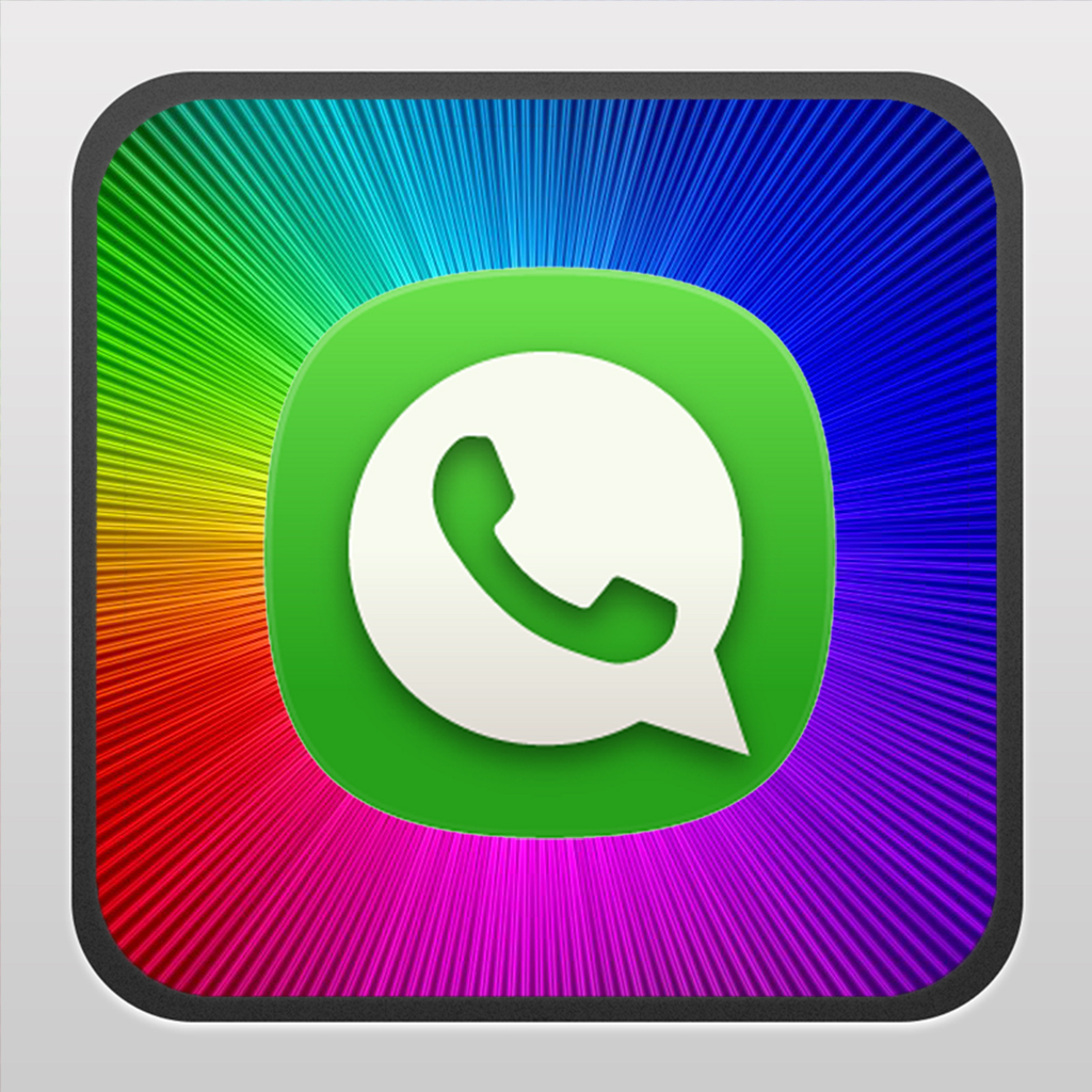 Wallpaper Apps Free: Whats Funny Chat Icons For Tweeter