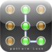 Dot Lock Security Protection  - Folder Security