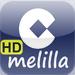 Cope Melilla HD