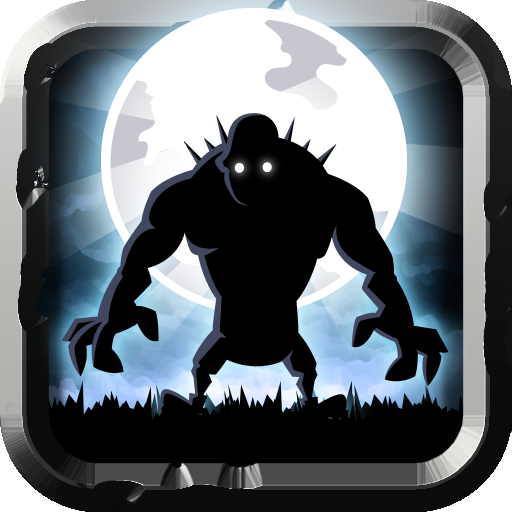 Stenches: A Zombie Tale of Trenches iOS