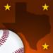 Houston Baseball Live