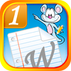 Brainster Apps - Write to the Core artwork